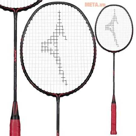 vot cau long jpx limited edition anh