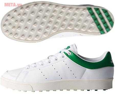 giay adidas adicross classic f33781