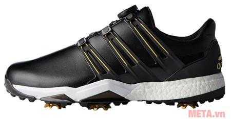giay adidas pwrband boa boots f33789 da