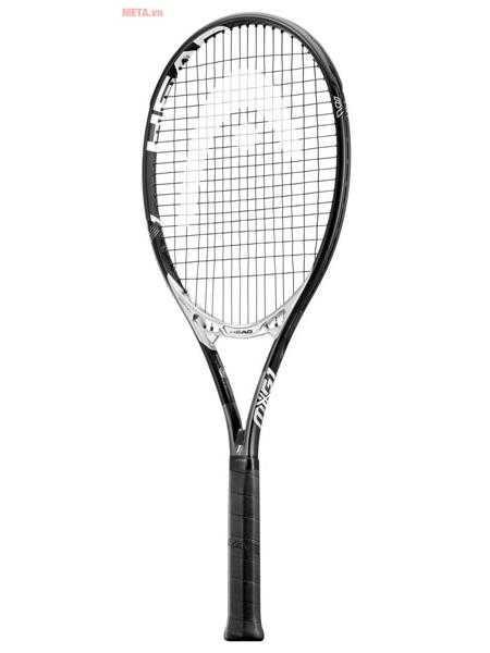 vot tennis head mxg 1 238008 300g