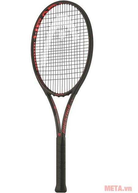 vot tennis head graphene touch prestige mp 232518 den do