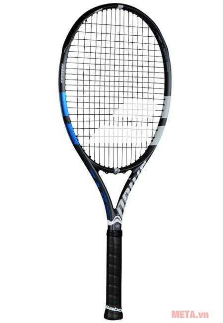 vot tennis babolat drive g 115 101325