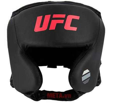 non boxing 932401 ufc anh500