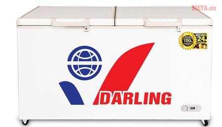tu dong darling dmf 9779ax s1