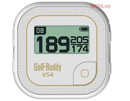 dong ho golf buddy vs4 gps 1