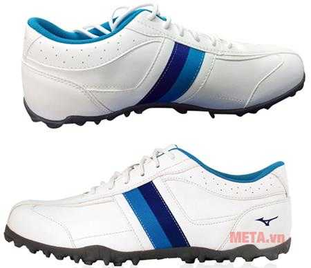 giay mizuno t zoid spikeles 51gq168522 anh500