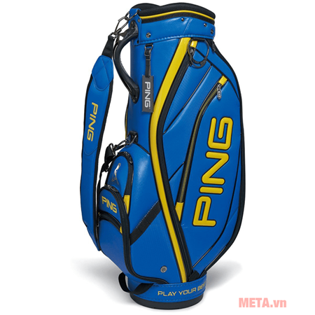 tui dung gay ping golf bag 34069 06
