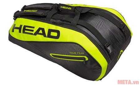 tui tennis head tour team extreme 9r 283409 1