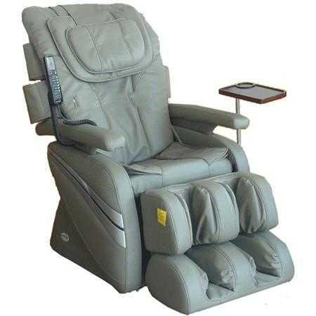 ghe massage toan than max 616b 1