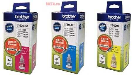 muc in phun brother bt 5000 c m y anh