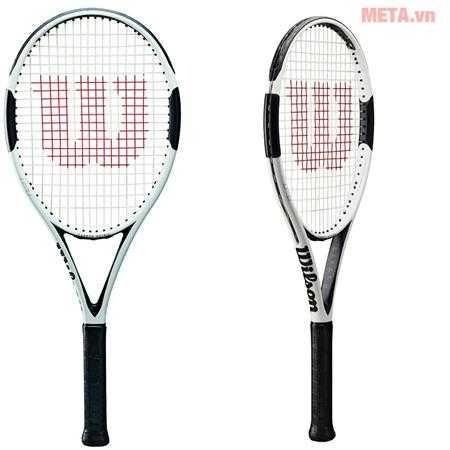 vot tennis wilson h6 wrt5733102 to
