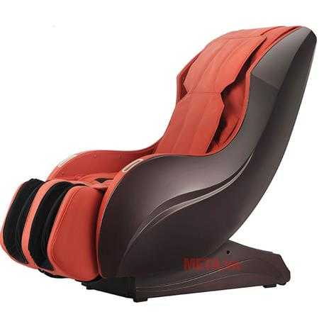 ghe massage toan than maxcare max616s 500