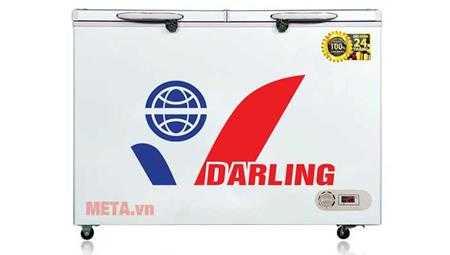 tu dong darling dmf 2799 axl 270 lit 1