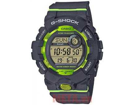 dong ho g shock gbd 800 8dr 500