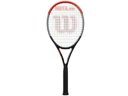 vot tennis wilson clash 100 wr005611u2 to