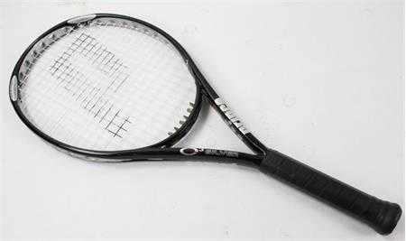 vot tennis prince o3 silver os
