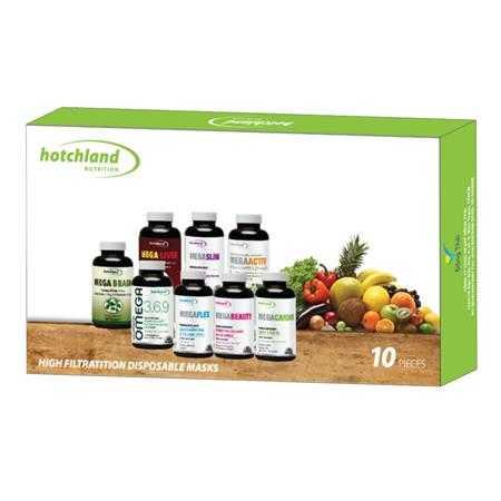 khau trang hotchland nutrition 1