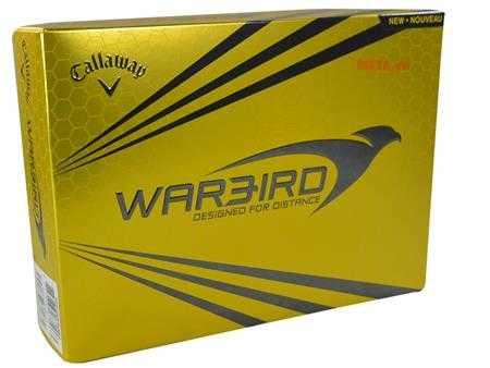 bong golf callaway warbird 17 12b pk jv hop 12 bong anh