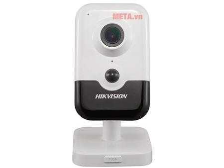 camera ip cube 6 0 megapixel hikvision ds 2cd2463g0 iw 1