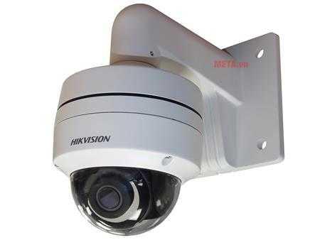 camera ip dome hong ngoai 2 0 megapixel hikvision ds 2cd2123g0 i 1