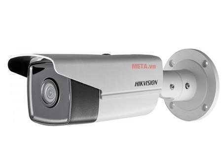 camera ip hong ngoai 2 0 megapixel hikvision ds 2cd2t23g0 i8 1s