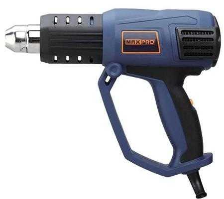 may thoi nhiet maxpro mphg2000