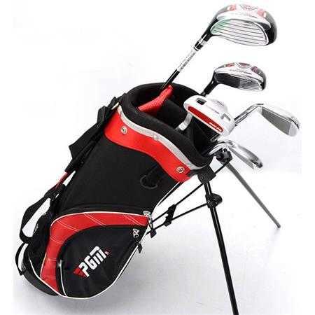 bo gay golf tre em pgm axial jrtg003