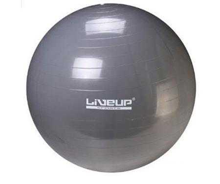 bong tap yoga gymls3221