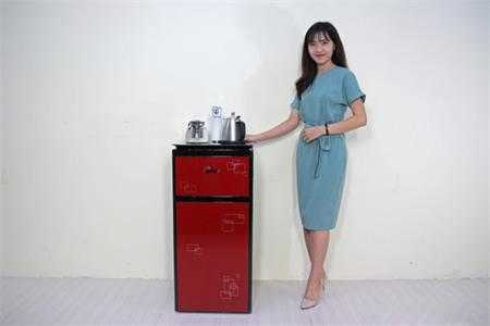 cay nuoc nong lanh fujie wd3000c 1