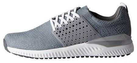 giay adidas adicross bounce f33727