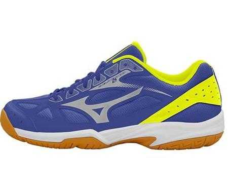 giay the thao mizuno cyclone speed 2 1