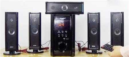 loa soundmax bluetooth b70 5 1 1