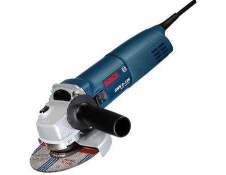 may mai goc bosch gws 900 125 125mm
