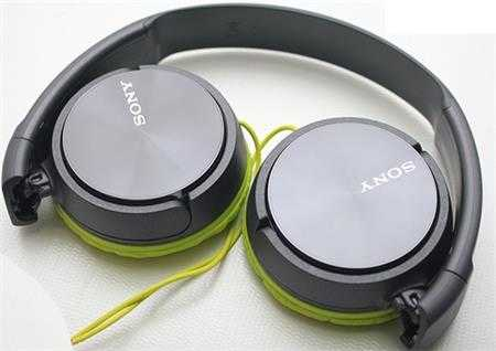 tai nghe sony mdr zx310ap