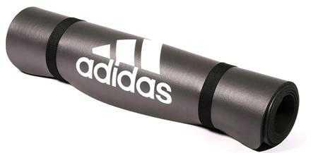 tham yoga adidas admt 12234gr 1