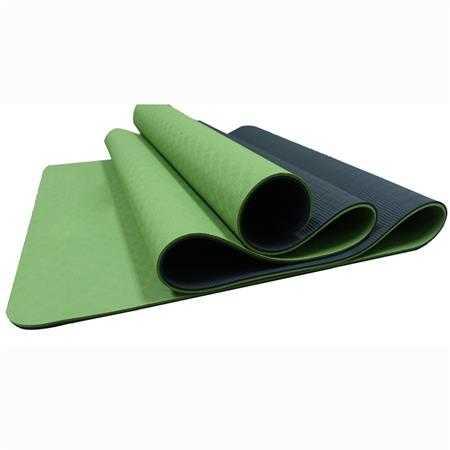 tham yoga vinsa 6 ly