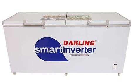tu dong smart inverter darling dmf 9779 asi