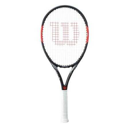 vot tennis wilson federer team 105 wrt3120002 273gr