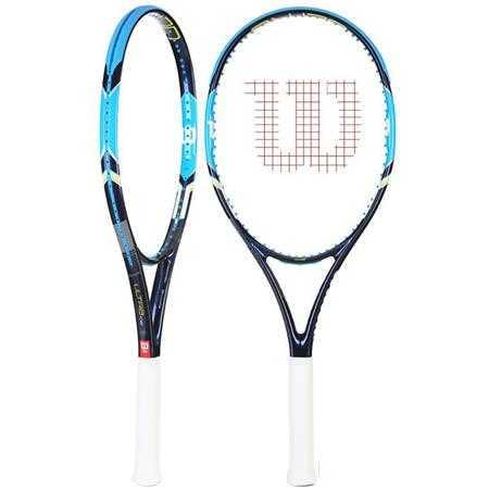 vot tennis wilson ultra 108 wrt7299102