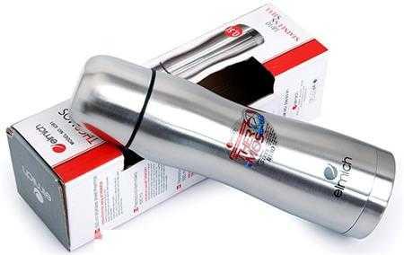 binh giu nhiet elmich inox 304 500 ml n5 2246391