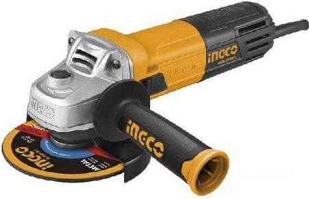 may mai goc ingco ag8006 2 800w 115mm