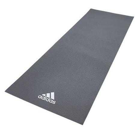 tham tap yoga adidas adyg 10400dg 0 4cm