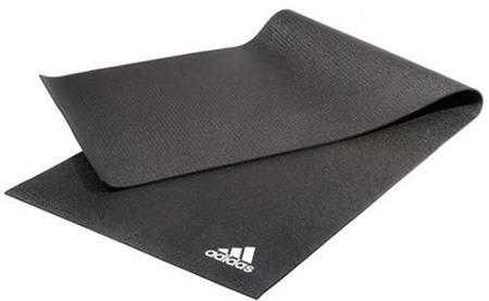 tham tap yoga adidas adyg 10600grdk 0 6cm