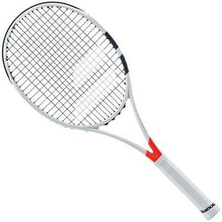 vot tennis babolat pure strike team 2017 285gram 101285