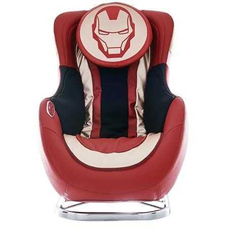 ghe massage bodyfriend iron man 1