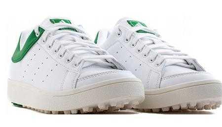 giay golf tre em adidas adicross classic f33759