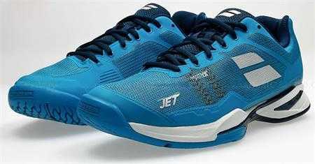 giay tennis babolat jet mach i all court 30s18649 4034
