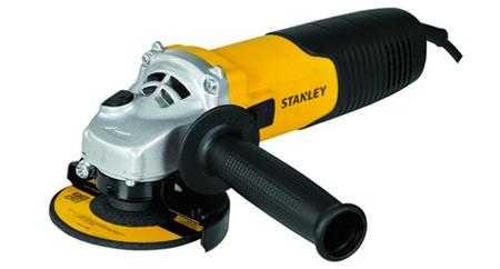 may mai goc stanley stgs 8100 100mm