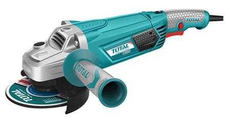 may mai goc total tg1252306 230mm