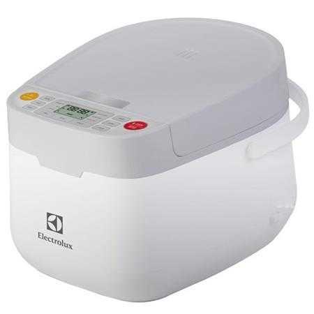 noi com dien electrolux erc6503w